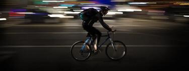 Definitivamente los riders serán contratados por las plataformas y dejan de ser autónomos