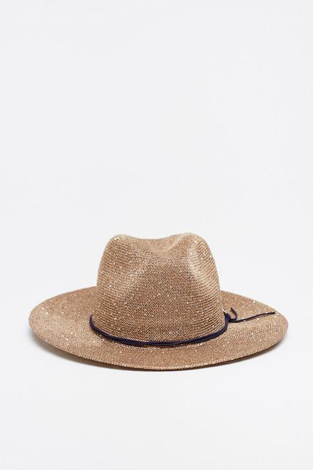 Sombreros Verano 2019 22