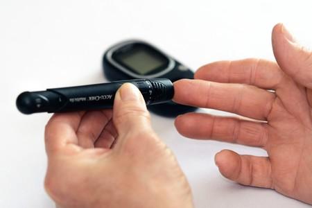 Estos investigadores han encontrados tres células adiposas distintas (y una de ellas puede predisponer a la diabetes)