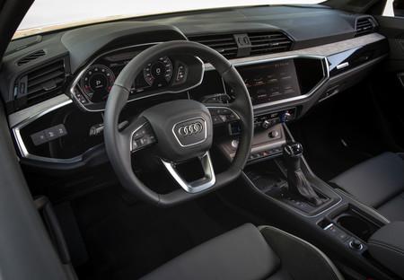 Audi Q3 Sportback 2020 705