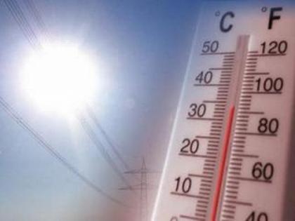 ¿Cómo nos afecta aplicar calor en las molestias corporales?