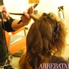 Foto 11 de 12 de la galería la-peluqueria-20 en Trendencias