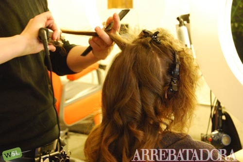 Foto de La peluquería 2.0 (11/12)