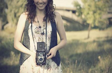 comohacemosfotos-3.jpg