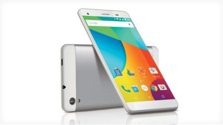 Lava Smartphone Pixelv1 1 23072015064109282