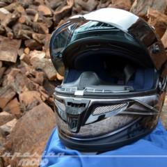 Foto 10 de 32 de la galería hjc-r-pha-10-plus en Motorpasion Moto