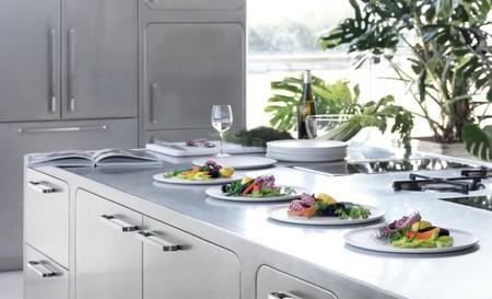 cocina acero 3