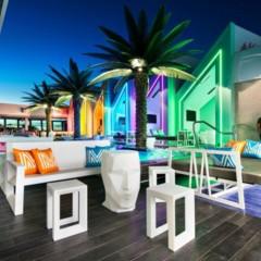 Foto 7 de 11 de la galería matisse-beach-club en Trendencias Lifestyle