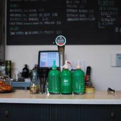 Foto 12 de 17 de la galería bar-tarambana en Trendencias Lifestyle