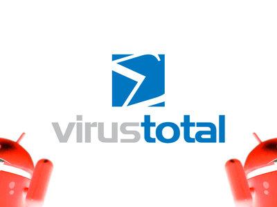 VirusTotal: analizamos la aplicación que busca malware en tu dispositivo