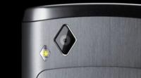 Samsung tiene listo un sensor de 13 megapíxeles para dispositivos móviles
