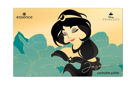 Brochas Essence Disney6