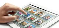 iPad (2012)