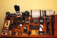 Juegos fotográficos: cambia tus costumbres
