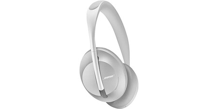 Bose Noise Cancelling Hp700 2