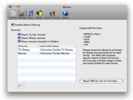 Rivet 2.0 ahora con soporte para PlayStation 3
