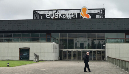 MásMóvil vende la TV de Euskaltel: el servicio queda en manos de Agile