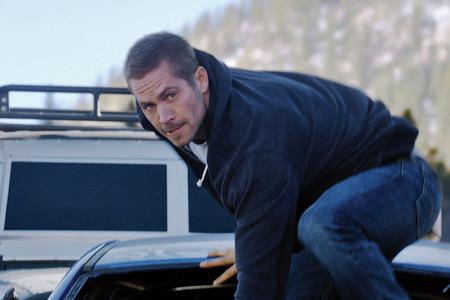 Este habría sido el final de 'Fast and Furious 7' si Paul Walker no hubiera fallecido