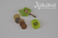 Fitbit Zip, análisis