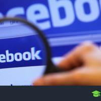Cómo ocultar toda tu información en Facebook
