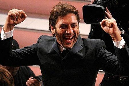 Javier Bardem podría ser el villano de la secuela de 'Wall Street'
