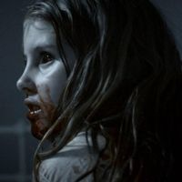 'What We Become', tráiler de la película danesa de zombis