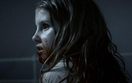 'What We Become', tráiler de la película danesa de zombis