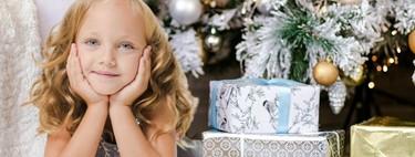 Por qué deberías considerar decirle a tus hijos que los regalos costosos de Navidad son de parte tuya (y no de Papá Noel o los Reyes Magos)