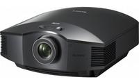 """Sony VPL-HW40ES, el nuevo proyector SXRD 3D y precio """"asequible"""" que querrás tener en el salón"""