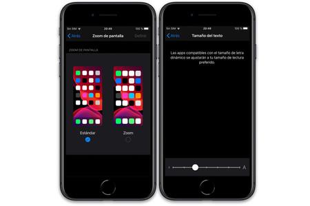 Iphone Se 2020 04 Personalizacion Pantalla