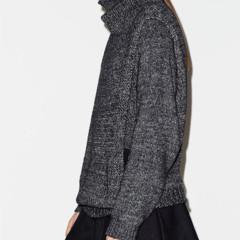 Foto 3 de 11 de la galería zara-knitwear-all-over en Trendencias