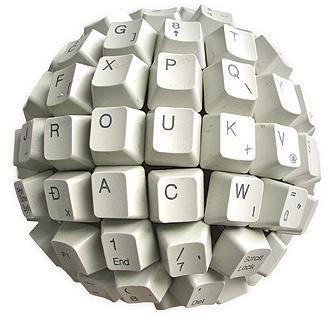 Los blogs al alza como fuente de información