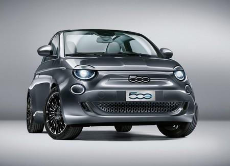 Fiat 500 La Prima 2021 1600 06