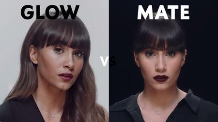 YSL Beauty pone las miras en el público más joven: Aitana Ocaña y Ester Expósito protagonizan la nueva campaña