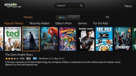 Cuando los contenidos digitales no pertenecen realmente al usuario que paga: el caso de Amazon y Disney