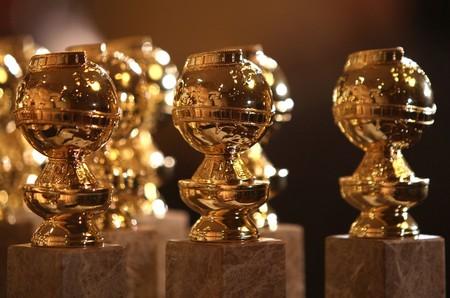 Todos los nominados a los Globos de Oro 2018