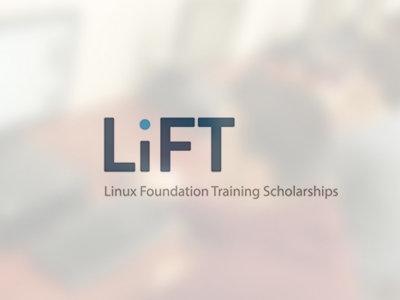 Linux Foundation abre programa de entrenamiento para aprender tecnologías Open Source