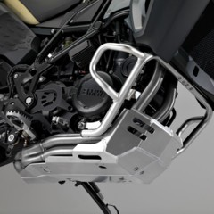 Foto 8 de 91 de la galería bmw-f800-gs-adventure-2013 en Motorpasion Moto