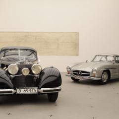 Foto 26 de 45 de la galería exposicion-mercedes-pinakothek-der-moderne-munich en Motorpasión