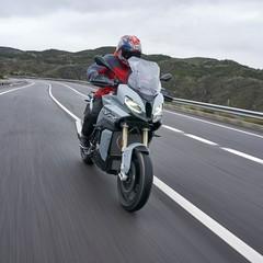 Foto 37 de 55 de la galería bmw-s-1000-xr-2020-prueba en Motorpasion Moto