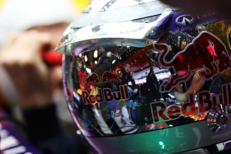 Red Bull y Mercedes AMG parten como favoritos después de los test