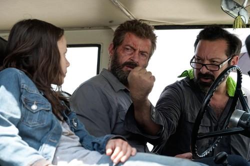El director de 'Logan' explica por qué la venta de Fox a Disney puede ser perjudicial para el cine