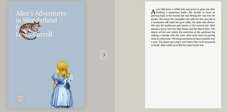 Lo nuevo de OpenAI es capaz de resumir libros como 'Romeo y Julieta' a textos de poco más de 100 palabras
