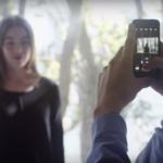 Llega Manual 2.0, si tienes iOS 10 deberías utilizar esta app para hacer fotografías
