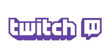 Twitch ahora va por hacer streaming desde nuestros móviles