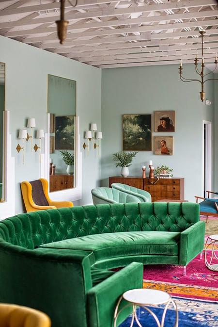 Casa Verde 16