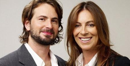 Kathryn Bigelow repite con Mark Boal tras 'The Hurt Locker'