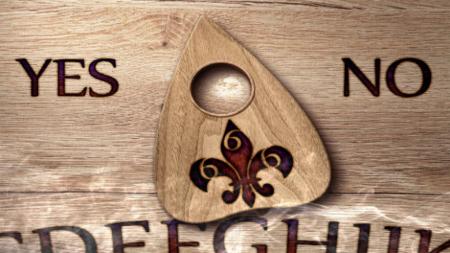 Deep Silver nos adelanta el nuevo videojuego de Saints Row en una imágen
