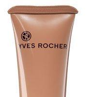 Yves Rocher: Colección Maquillaje Verano-2011