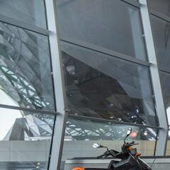 Foto 8 de 56 de la galería bmw-ce-04-2021-primeras-impresiones en Motorpasion Moto